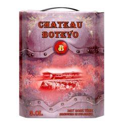 Rose Bag-In-Box | Розе Bag-In-Box
