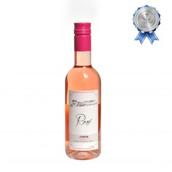 Rose 250 ml | Розе 250 мл