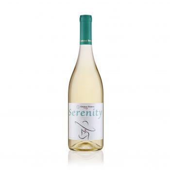 Chardonnay | Шардоне